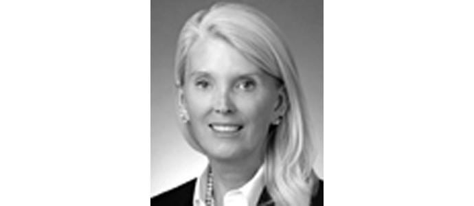 Gail L. Daubert