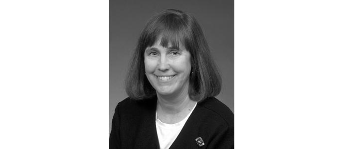 Gail Patricia Runnfeldt