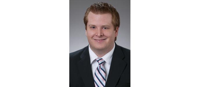 Garrett Scott Llewellyn