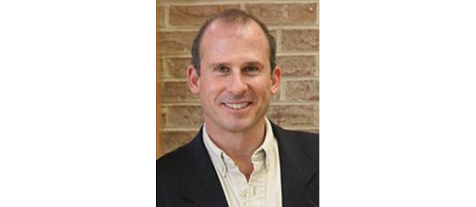 Gary A. Stahl