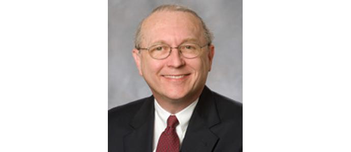 Gary A. Whitlock