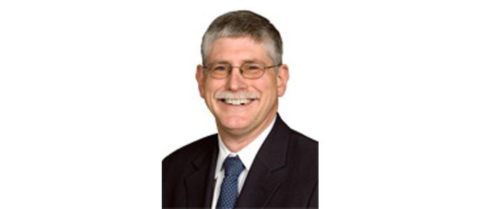 Gary Allyn Adler