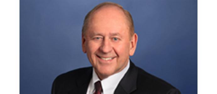 Gary C. Sheppard