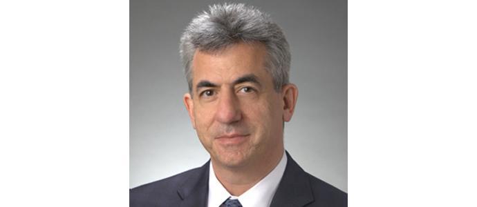 Gary D. Koch