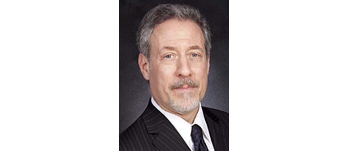 Gary D. Rawitz