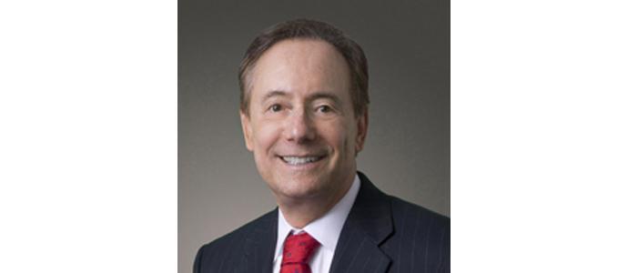 Gary D. Samson