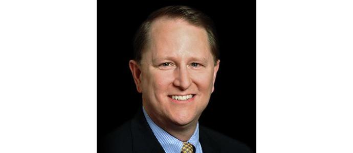 Gary E. Thompson