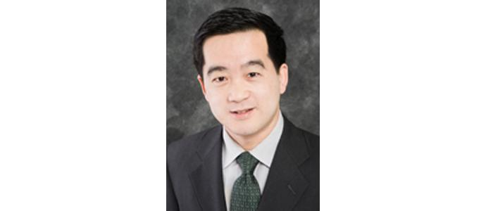 Gary Gongjun Ji