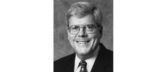 Gary H. Moore