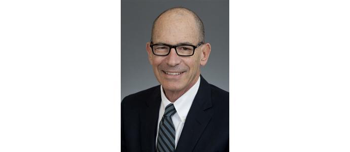 Gary J. Cohen