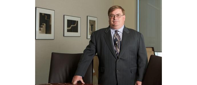 Gary J. Edwards