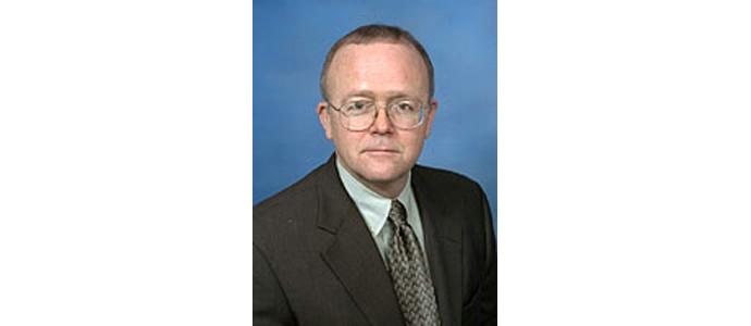 Gary J. Spahn
