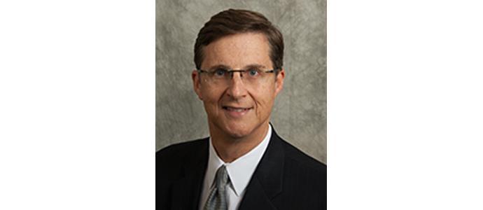 Gary L. Tygesson