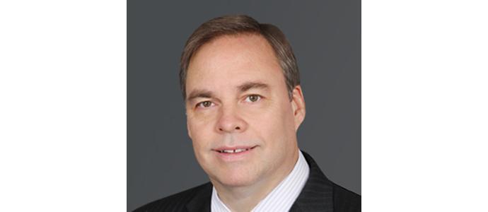 Gary M. Hnath