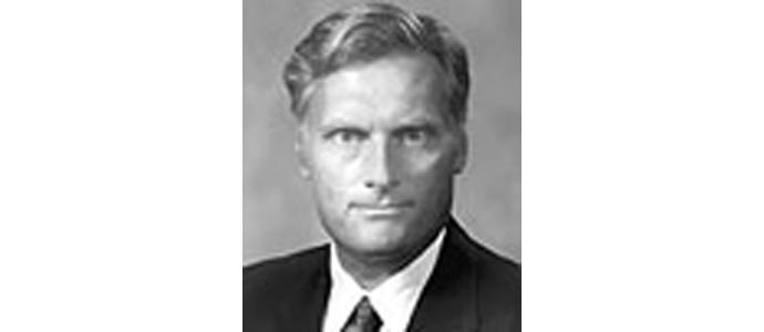 Gary M. Tocci