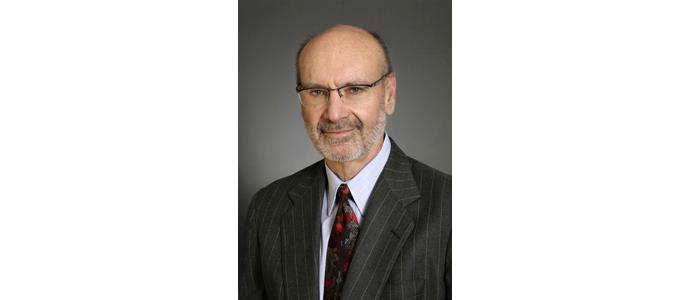Gary P. Kaplan