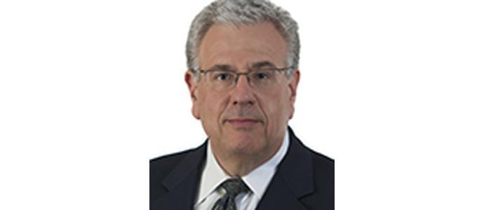 Gary R. Polega