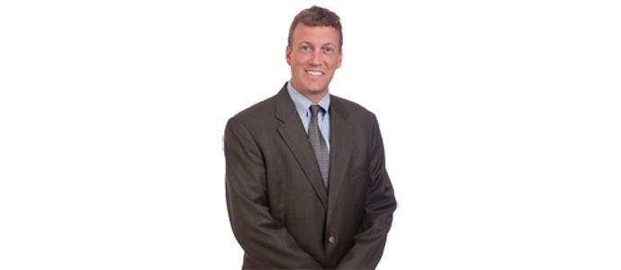 Gary R. Sheehan Jr