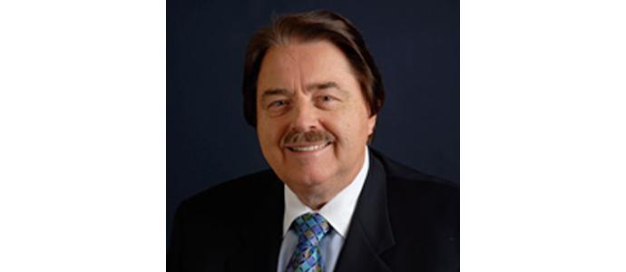 Gary R. Spratling