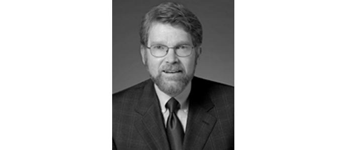 Gary S. Kaplan