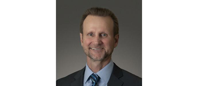 Gary S. Marshall