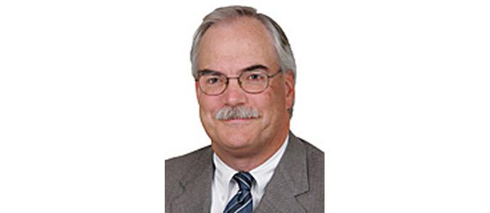 Gary Slaiman
