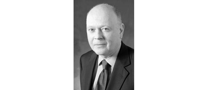 Gary W. Dunn