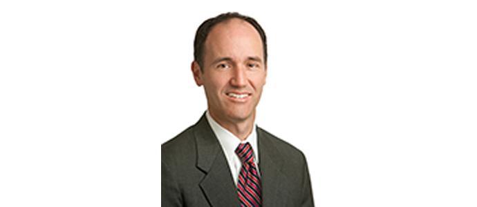 Gavin R. Villareal