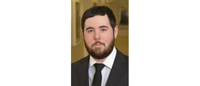 Gavin W. McKeon