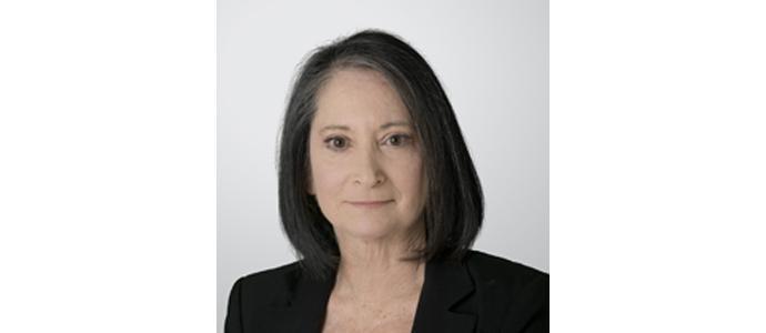 Gayle E. Miller