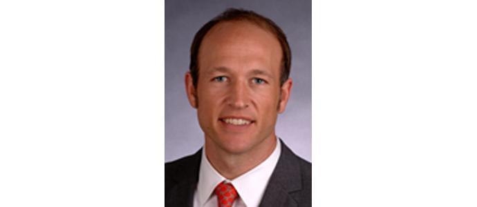 Geoffrey E. Perusse