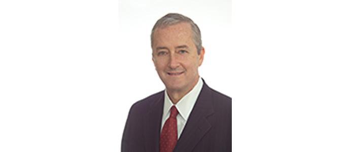 Geoffrey L. Newton