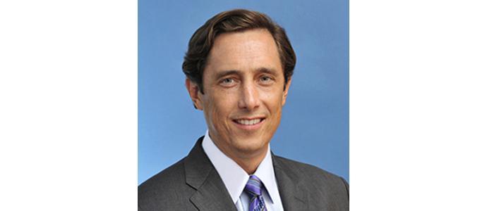 Geoffrey M. Davis