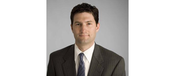 Geoffrey M. Sigler