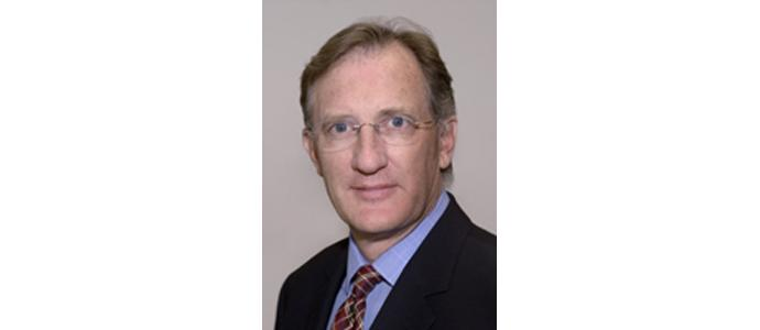 George A. Lehner