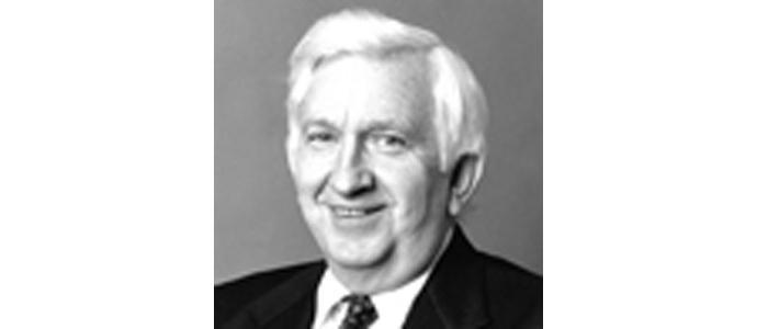 George E. Hutchinson