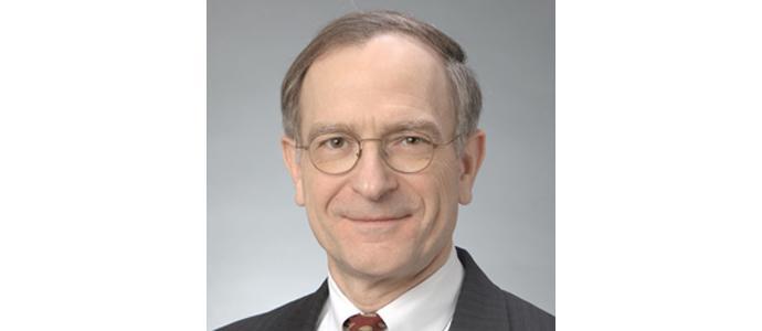 George E. Quillin