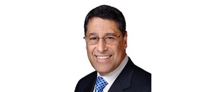 George J. Stephan