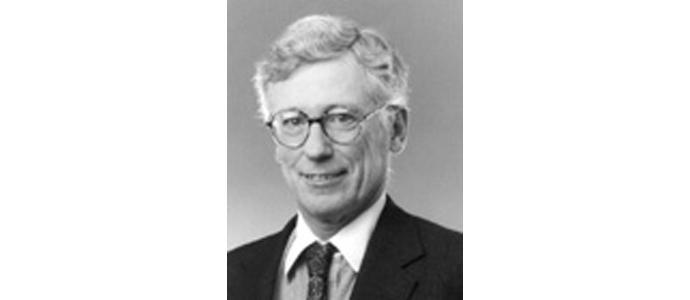 George J. Wade