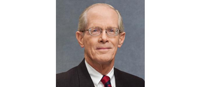 George L. Cass