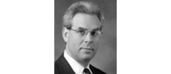 George L. Stewart II