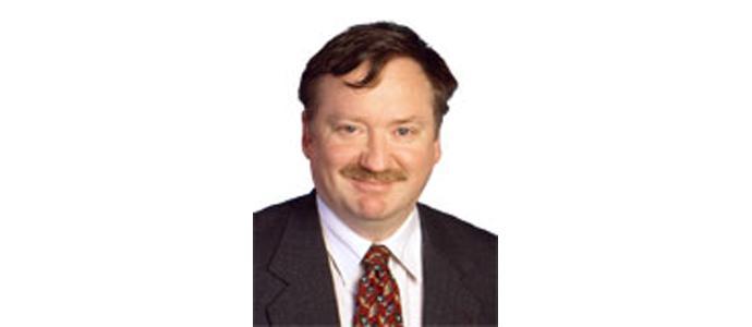 George P. Mair