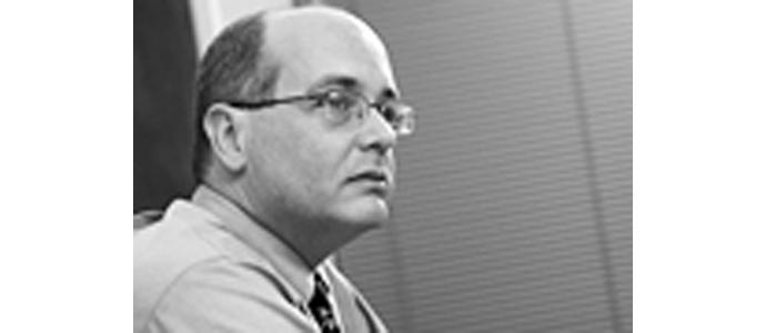 George R. Coe
