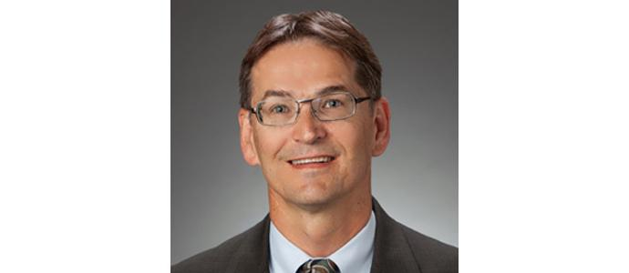 George R. Goodman