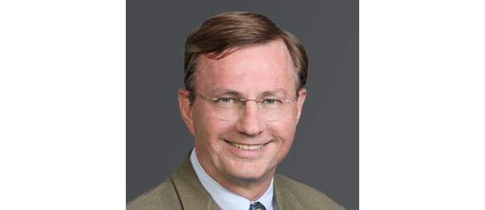 George W. Craven