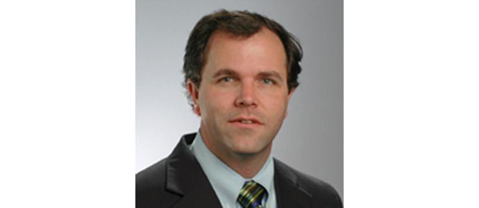George W. Shuster Jr