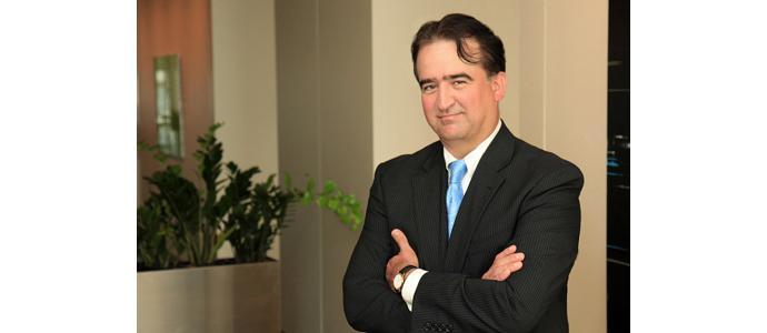 George Y. Gonzalez