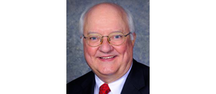 Gerald B. Cope Jr
