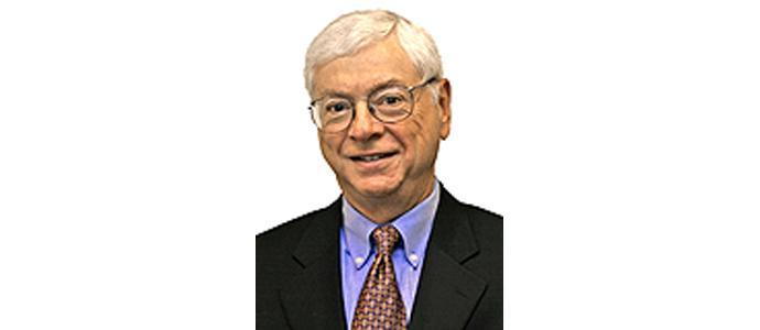 Gerald F. Rath