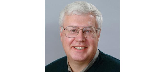Gerald F. Swiss
